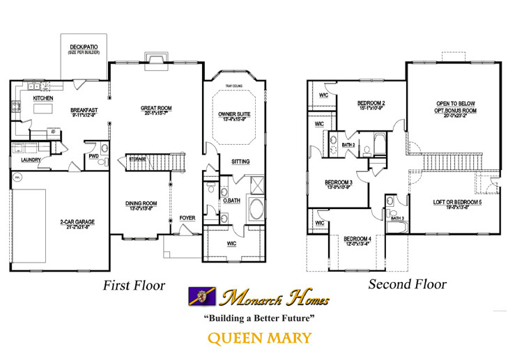 Mary floor driverlayer search engine Floor plan search engine